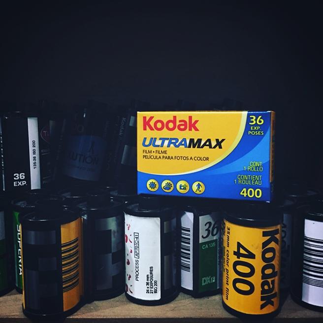 Kodakultramax400-24